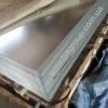 Листовой металлопрокат, оцинковка, металлоизделия.