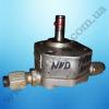 Предлагаем из наличия на складе насос на турбину NVD