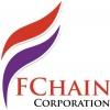 Бухгалтерский учет от FCHAIN