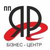 """ЧП """"Яр-Бизнес-Центр"""" - трубы и элементы трубопроводов из ППУ"""