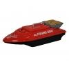 Кораблик для завоза прикормки Дельфин -2L