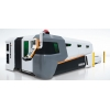 Система лазерной резки - 2 кВт 3000х1500 мм