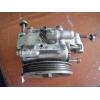 Nasos GUR 3. насос ГУР помпа гідропідсилювача 56110-P02-020 Honda