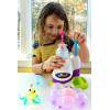 Oonies необычный конструктор для ребенка - 749 грн