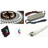 Cветодиодные LED ленты и комплектующие по самым низким ценам