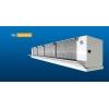 Guntner Agri-Cooler — воздухоохладитель для сельскохозяйственной продукции