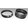 Поршневые кольца изготовление, производство поршневых колец, маслосьемные кольца изготовление производство маслосьемных