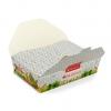Качественная упаковка для лапши риса, паста бокс, суши, салат