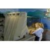 Modernizarea hidrocentrale, creșterea producției de energie electrică ieftină