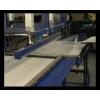 Линия упаковки и термоусадки