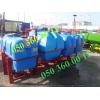 Оп 600-800-1000 литров + кардан