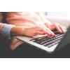 Удаленная работа за компьютером онлайн, Черкасское