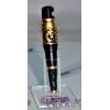 Машинка-ручка Dragon для перманентного макияжа – 60$
