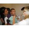 Лечение тонзиллита у детей в Клинике Медкрионика