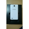 Смартфон Lenovo IdeaPhone A656 (White) (витрина)