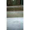 Мрамор облицовочный в слябах по цене ниже на 50% ; Мраморные слябы 36 цветов более 2200 кв. м. Толщина слябов 20 , 30 ,