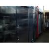Шкаф холодильный б/у, холодильное оборудование б/у с гарантией.