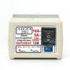 Зарядное устройство для аккумулятора Аида 20S