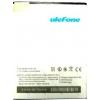 Ulefone (Lite) 2350mAh Li-polymer