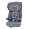 Автокресло детское евростандарта CARRELLO Premier по супер цене со склада