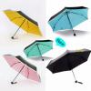 РАСПРОДАЖА! новый компактный мини Зонт - Mini Pocket Umbrella