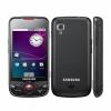 Samsung i5700 Galaxy Spica Новий Смартфон