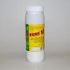 Пробиотик Ветом 1. 1 с доставкой по Одессе