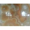 Цвет и особенности рисунка мрамора