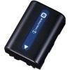 Аккумулятор Sony NP-FM30