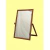 Зеркало напольное, мебель для торговли