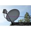 Спутниковую антенну Запарожье это телевидение без абонплаты