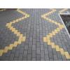 Бетон, строительные смеси, ЖБИ, тротуарная плитка