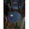 Б/у стулья для кафе, ресторана, бара, пиццерии, столовой и общепита