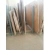 Мраморная отделка любого внутреннего или наружного сооружения, стен или пола