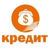 Приватний крtдит по всій Україні без передоплати