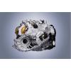 Діагностика АКПП Powershift Ковель 6dct450 6dct250 Ford