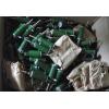 Резисторы ПЭВ-25 2, 4 кОм