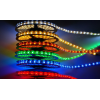 Новая LED лента 5050 RGB
