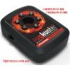 Найти скрытую камеру с помощью детектора BugHunter Dvideo Nano