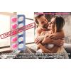Уникальный сeкс-набор «Mad Love» женская виагра+мужской возбудитель 10+1