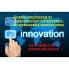 Курсовые, контрольные, дипломные на заказ, инновационный менеджмент, экономика