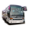 Автобус Кировск - Москва - Кировск.