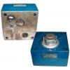 Регулятор расхода МПГ55-32; МПГ 55-34
