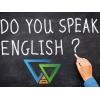 Англійська мова у Дніпрі
