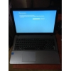 Ноутбук ASUS R510LAV-RS51