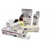 Упаковка для медицинских препаратов