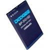 Doogee (B-DG150) 1500mAh Li-ion