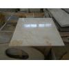 Предлагаем напольную плиту из мрамора следующих стандартных размеров: 300×300, 600×600, 300×600 мм