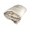 Теплые одеяла недорого, Одеяло Comfort 2 сп