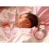 Программа суррогатного материнства, Суходольск